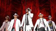Backstreet Boys: Hołd dla taty