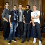 Backstreet Boys już dziś w Warszawie!