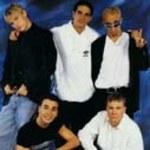 Backstreet Boys narzędziem tortur
