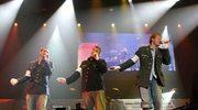 Backstreet Boys: Świat potrzebuje rocka!
