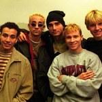 Backstreet Boys w Polsce: Kiedyś bożyszcza nastolatek. A teraz?