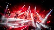 Backstreet Boys w Warszawie: Moc sentymentu (relacja)