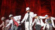 Backstreet Boys: Zobacz teledysk!