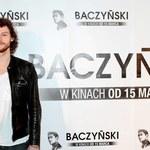 Baczyński Kościukiewicza: Introwertyk i outsider
