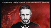 """Bad Boy"": Antoni Królikowski na plakacie"