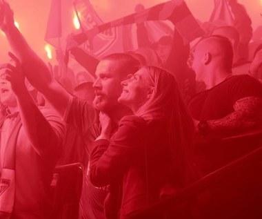 """""""Bad Boy"""": Emocje jak na stadionie"""