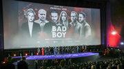 """Bad Boy"": Premiera nowego filmu Patryka Vegi"
