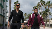 """Bad Boys for Life"": Przyspieszona premiera VOD"