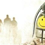 Bad Company na PS3 dostanie trofea