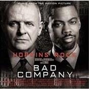 muzyka filmowa: -Bad Company