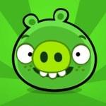 Bad Piggies: Wersja PC w przyszłym miesiącu