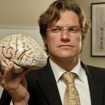 Badacze ostrzegają - ludzie są coraz mniej inteligentni