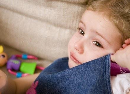 Badacze przeanalizowali informacje z bardzo szeroko zakrojonych badań amerykańskich rodzin
