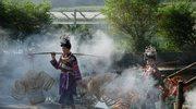 Badacze z Chin określili wiek chińskiej cywilizacji na 5,8 tys. lat