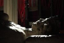 Badacze zajrzeli do wnętrza krypty Władysława Łokietka. Jak wyglądają szczątki króla?