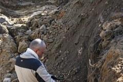 Badania archeologiczne IPN w Białymstoku