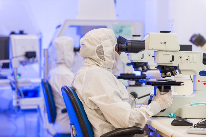 Badania nad azotkiem galu pozwalają na produkcję jeszcze lepszych radarów /materiały prasowe