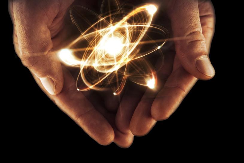 Badania nad metodą fuzji wodorowo-borowej trwały od ponad 40 lat /123RF/PICSEL