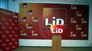 """Badania opinii publicznej na temat nazwy  """"LiD"""""""