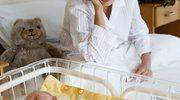 Badania po narodzinach