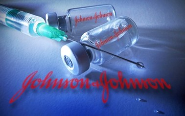 Badania: Szczepionka Johnson & Johnson jest bezpieczna i skuteczna