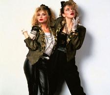 Badania udowodniły, że najbardziej relaksującą muzyką jest pop z lat 80.