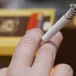 Badania umożliwiające wczesne wykrycie raka płuc