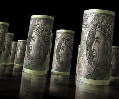 Badanie: Blisko 18 proc. firm planuje inwestycje w najbliższych trzech miesiącach