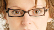 Badanie dna oka pomoże postawić diagnozę