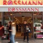 Badanie e-sklepów: Który Rossmann jest tańszy - polski czy niemiecki?
