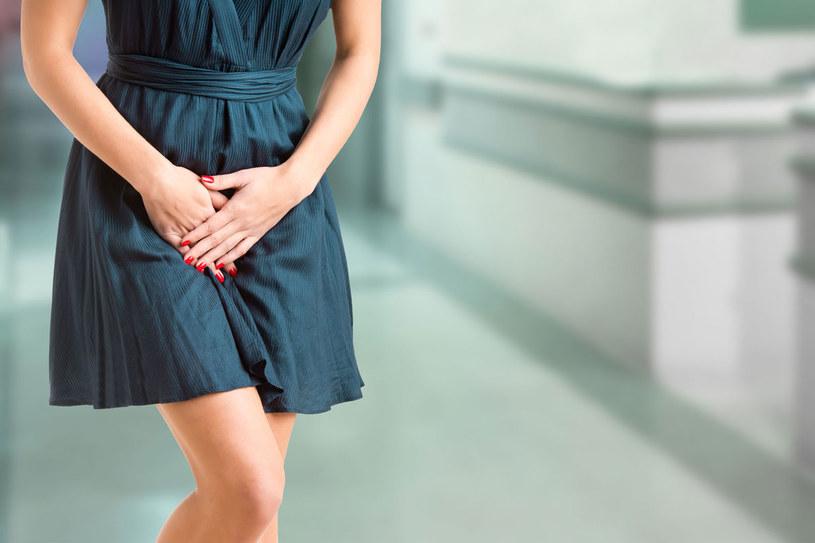 Badanie moczu może pomóc rozpoznać choroby nerek, wątroby czy dróg moczowych /Picsel /123RF/PICSEL
