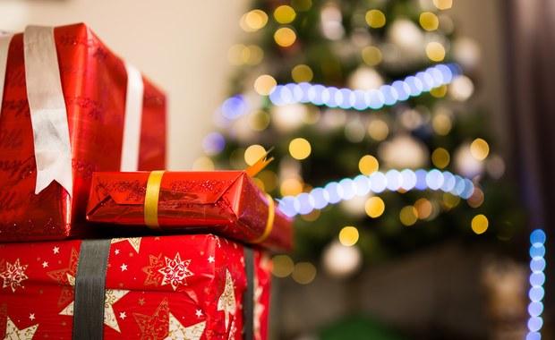 Badanie: Na świąteczne zakupy wydamy więcej niż rok temu