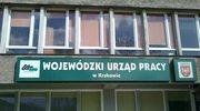 Badanie Randstad: 28 proc. Polaków boi się utraty pracy