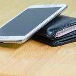 Badanie: Rośnie zadłużenie wobec telekomów; największy dłużnik wśród firm ma oddać ok. 1 mln zł