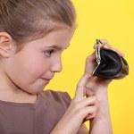 Badanie: Świąteczny prezent dla dziecka kupimy online