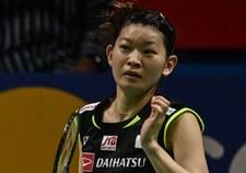 Badminton. Ayaka Takahashi straciła motywację i zakończyła karierę