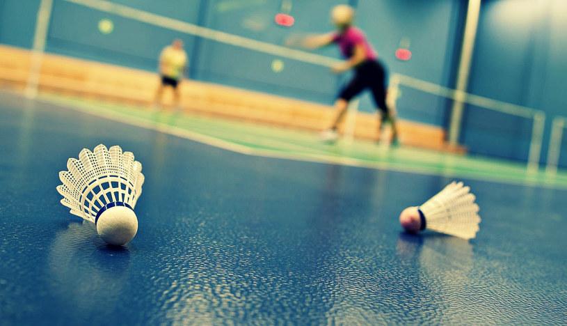 randki w badmintona darmowy serwis randkowy dla członków
