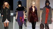 Bądź modna! - trendy na jesień 2009