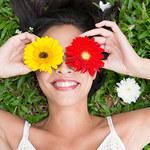 Bądź piękna na wiosnę i lato - zadbaj o swoje ciało już dziś!