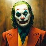 """BAFTA 2020: """"Joker"""" z największą liczbą nominacji"""