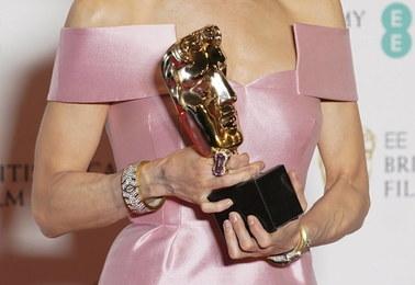 """BAFTA 2021: """"Nomadland"""" i """"Rocks"""" faworytami wyścigu po """"brytyjskie Oscary"""""""