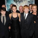 """BAFTA dla """"Harry'ego Pottera"""""""