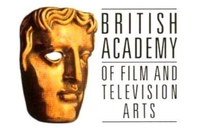 BAFTA - logo /gram.pl