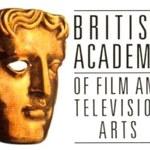 BAFTA ogłosiła nominacje