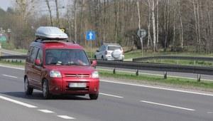 Bagaż a zużycie paliwa