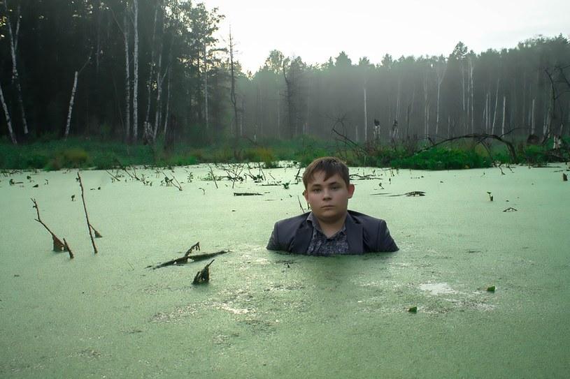 Bagno nieopodal Czelabińska to świetny plan zdjęciowy /East News