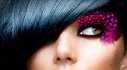 Bajeczne rzęsy - nowy trend w makijażu?
