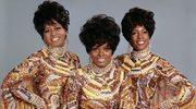 Bajeczne suknie, cekiny i diamenty: modowe dziedzictwo The Supremes