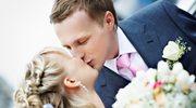 Bajeczny ślub - to nie tylko marzenie kobiet