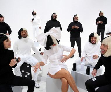 """Bajeczny teledysk """"Thunderclouds"""" promuje LSD. Sia, Labrinth oraz Diplo wydają wspólnie płytę"""